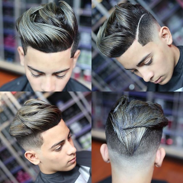 men hair style pic 830 best images about cuts for the gents on 4867 | 0f25e38e0bee78f510e4867b56415782 tomboy hairstyles classic hairstyles