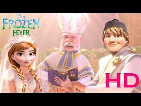 Frozen 2 Games Frozen Invitation Design Frozen Wedding Games