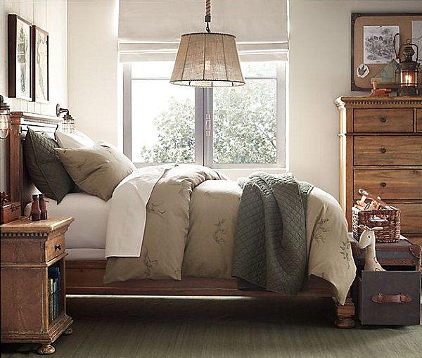 Best 25 safari theme bedroom ideas on pinterest safari for Ty pennington bedroom designs