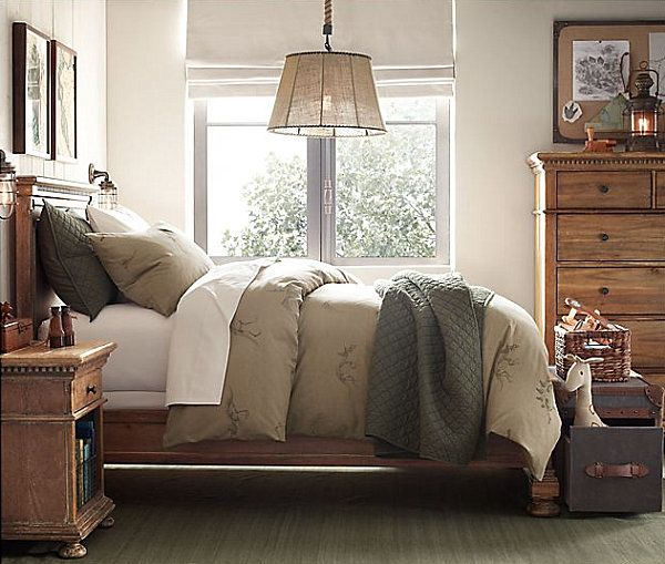 Room Themes That Are Subtly Stylish. 17 Best ideas about Safari Theme Bedroom on Pinterest   Safari