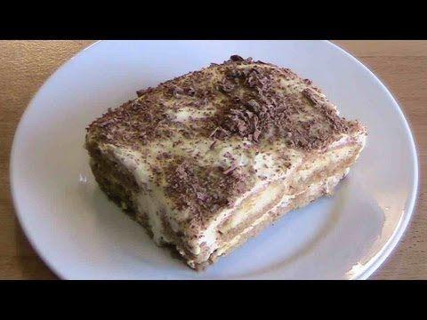 1000+ images about tiramisu on Pinterest | Tiramisu cheesecake ...