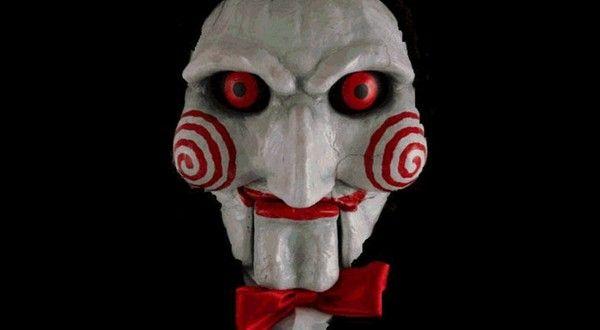 Ransomware Jigsaw se inspira no filme Jogos Mortais - EExpoNews