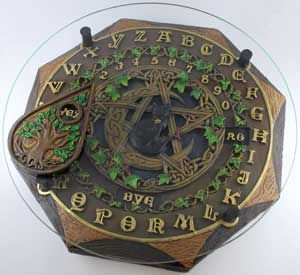211 best ouija boards images on pinterest | ouija, magick and