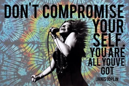 The Gypsy S Got Quotes: 55 Best Images About Janis Joplin On Pinterest