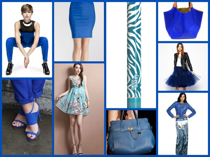 Bateria New Orleans și nuanțele de albastru