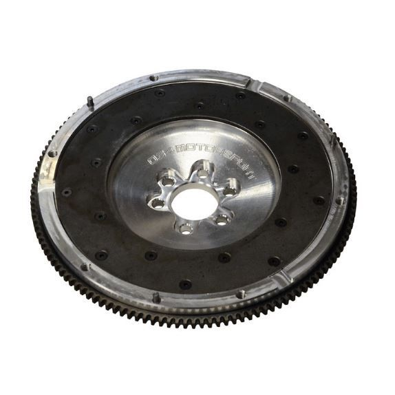 Lightweight Flywheel, Audi/Volkswagen, Aluminum, 02M 6-Speed 1.8T   #drive #wheel #engine #Audi #speed #sportscars #racing #volkswagen #rim #tires #street #car #TagsForLikes #tire #exotic  New Arrivals!  Worldwide Shipping Available! -Qualified Free shipping Available! -Upgrade your ride today while supplies last!  The 034Motorsport Lightweight Aluminum Flywheel for the Audi/Volkswagen 1.8T 02M 6-Speed is designed for enthusiasts looking to replace the failure-prone dual-mass flywheel with a…