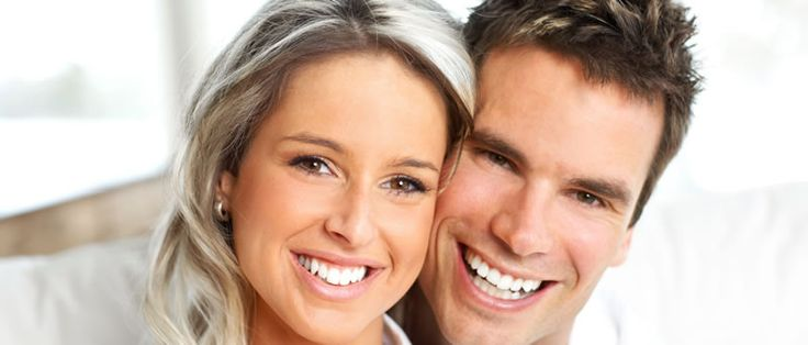 Affordable dentist in Grand Prairie has always believed that good things start with great smile.