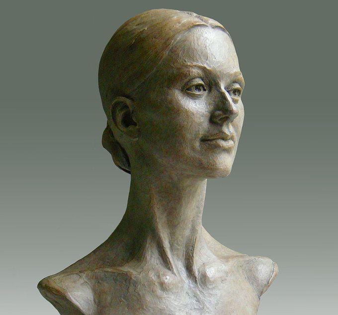 Beste afbeeldingen over sculptures op pinterest