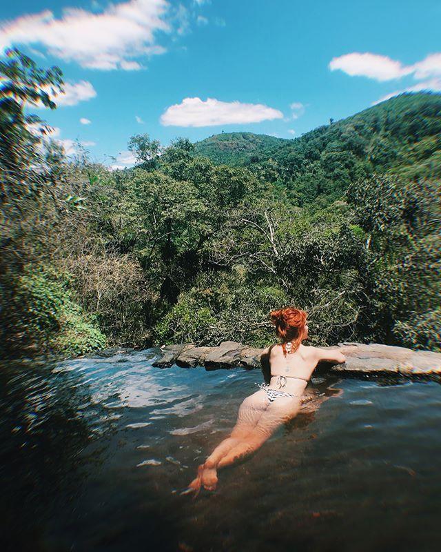 Micary Ruiz Mmiruiz Foto I Video V Instagram Instagram Nature Outdoor