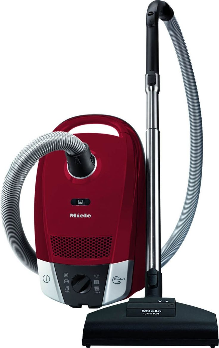 11 Best Vacuum Cleaners for Pet Hair (2020) UK Review
