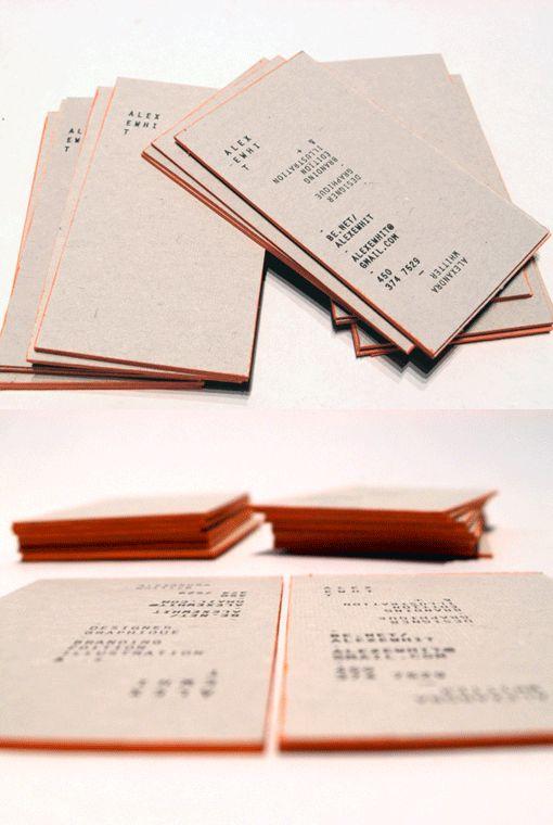 Alexandra Whitter | Must be printed
