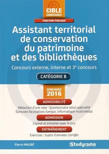 Disponible à la BU SID2 Grenoble