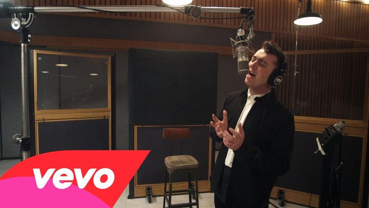 #SamSmith - Lay Me Down ft. #JohnLegend - SPECIAL TRACK RELEASED TODAY! For Comic Relief Sam Smith & John Legend have united in a truly incredible rendition of 'Lay Me Down.' #RedNoseDay