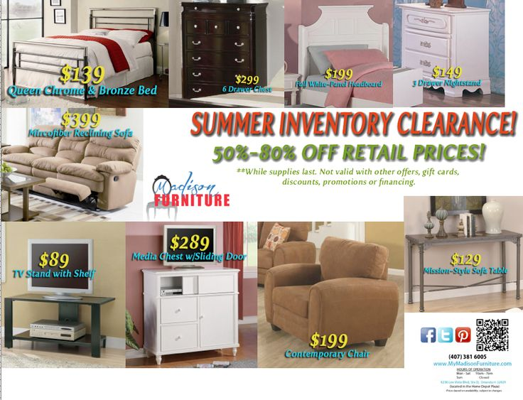 Wonderful Madison Furniture In Orlando, FL. Modern U0026 Contemporary