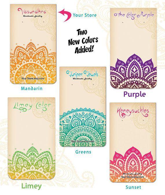 82 best Yoga ♡ Marketing images on Pinterest Yoga flyer, Flyer - yoga flyer
