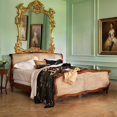 48 best louis xv images on pinterest | antique furniture, louis