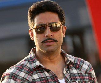 Bol Bachchan collections inching towards landmark