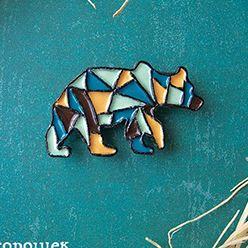 Тематическая неделя «Братец медвежонок»