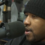 Video: The Breakfast Club Interviews Mike Will Made It