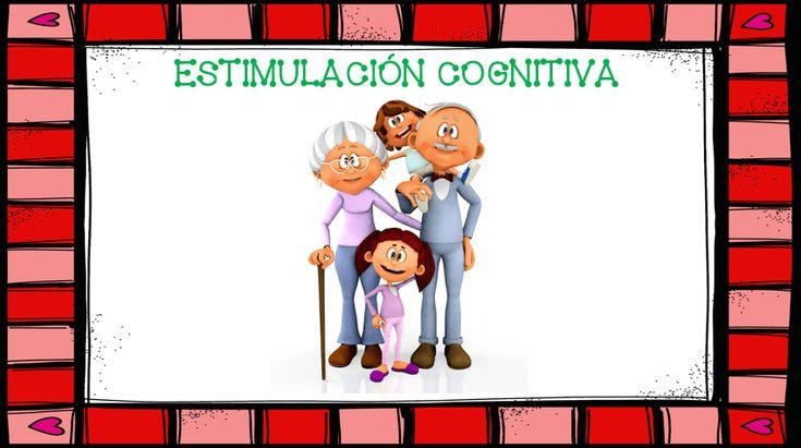 estimulacion-cognitiva