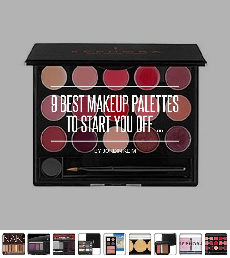 good makeup palettes. the 25+ best makeup palettes ideas on pinterest | eye palette, matte eyeshadow palette and must have good