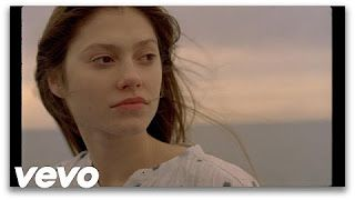 Kungs vs Cookin' on 3 Burners - This Girl - YouTube