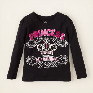 0f268fac7c8d2b90375ab5376d404601 childrens place graphic tees 35 best my baby girl's closet images on pinterest,Ance K Childrens Clothes