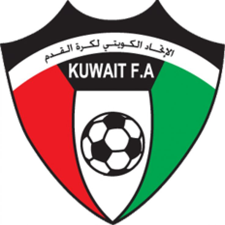 Banned Kuwaiti politicos plan charm offensive to get FIFA ban lifted