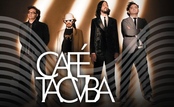 Sí, el juego de palabras al mejor estilo Viva era necesario: estamos hablando probablemente de la banda más importante, versátil e innovadora que ha salido de Latinoamérica en las últimas décadas. No