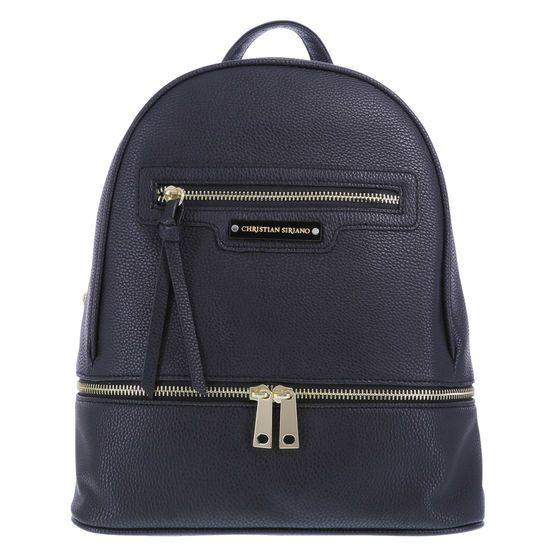 85373e1a5095 Women s Rowan Backpack