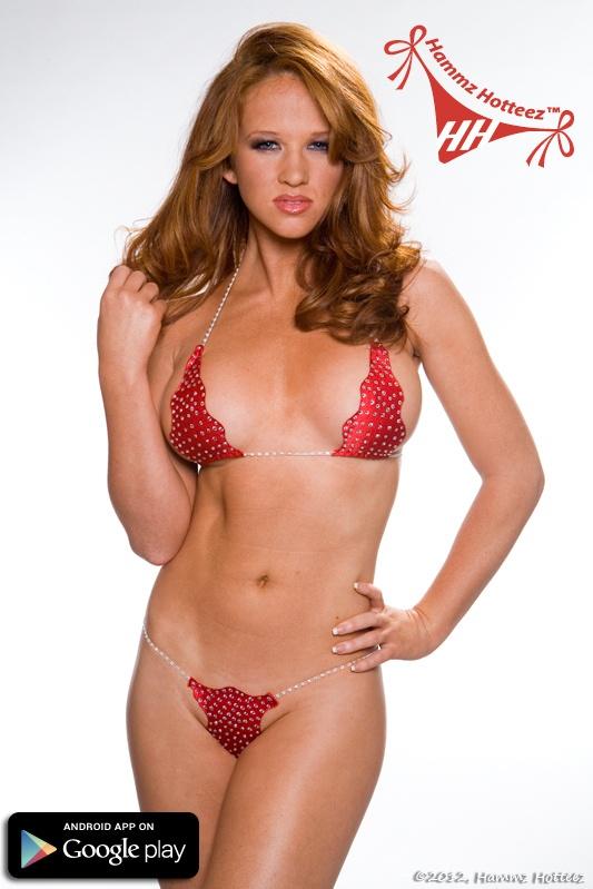 tatiana grigorieva sex nude