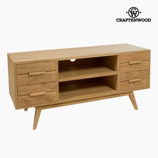 M s de 25 ideas incre bles sobre muebles para television - Muebles la favorita ...