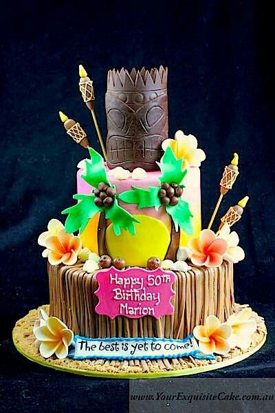 281 best images about hawaiian luau theme on pinterest luau party birthday cakes and hawaiian. Black Bedroom Furniture Sets. Home Design Ideas