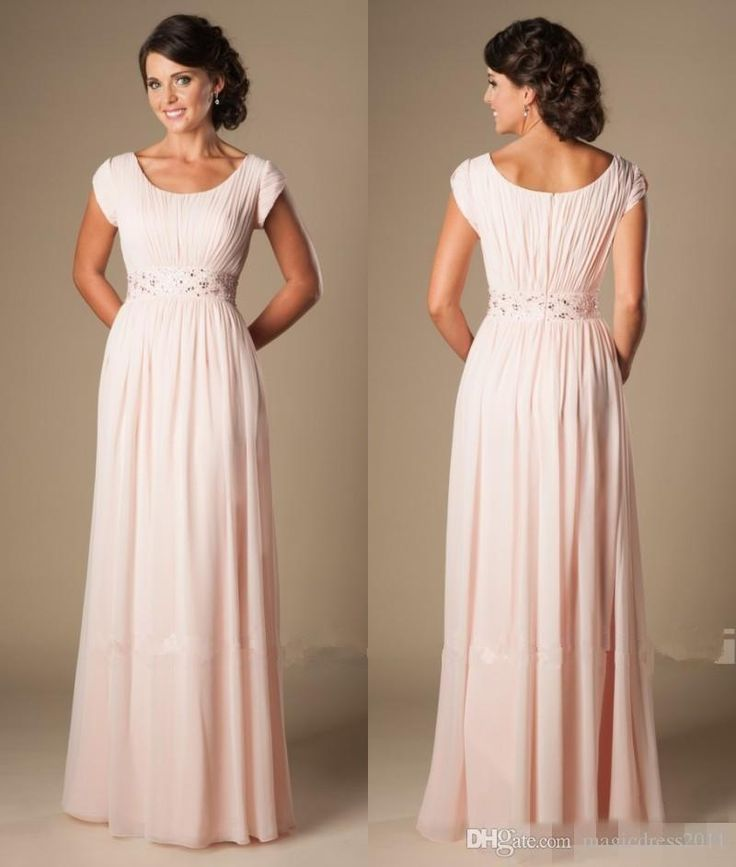 479 best best selling bridesmaid dresses images on Pinterest ...
