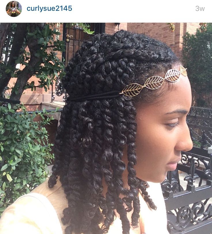 87 best images about Twist me up Baby curl/Mini twists