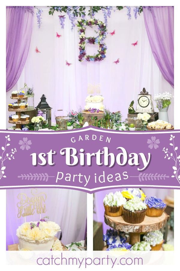 693 Best 1st Birthday Party Ideas Images On Pinterest 1st Birthday Signs Anniversary Ideas