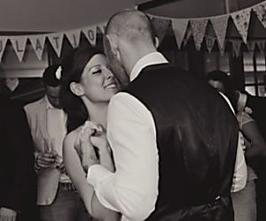 10 beautiful first dance songs for 2014