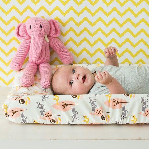 344 besten Baby Bilder auf Pinterest