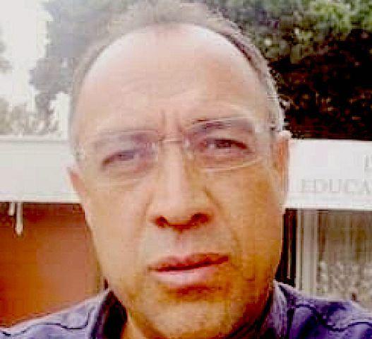 Heriberto Huicochea dirigente del PRI culpa a ciudadanos de la basura - http://www.notimundo.com.mx/estados/heriberto-huicochea-pri-basura-chilpancingo/