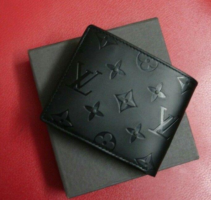 Best 25 Louis Vuitton Mens Ideas On Pinterest Louis