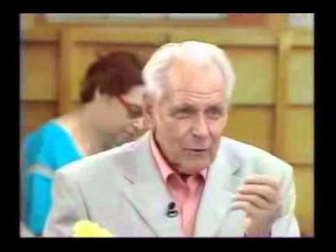 Неумывакин И.П., Малахов, Проклова.Очищение организма — Яндекс.Видео