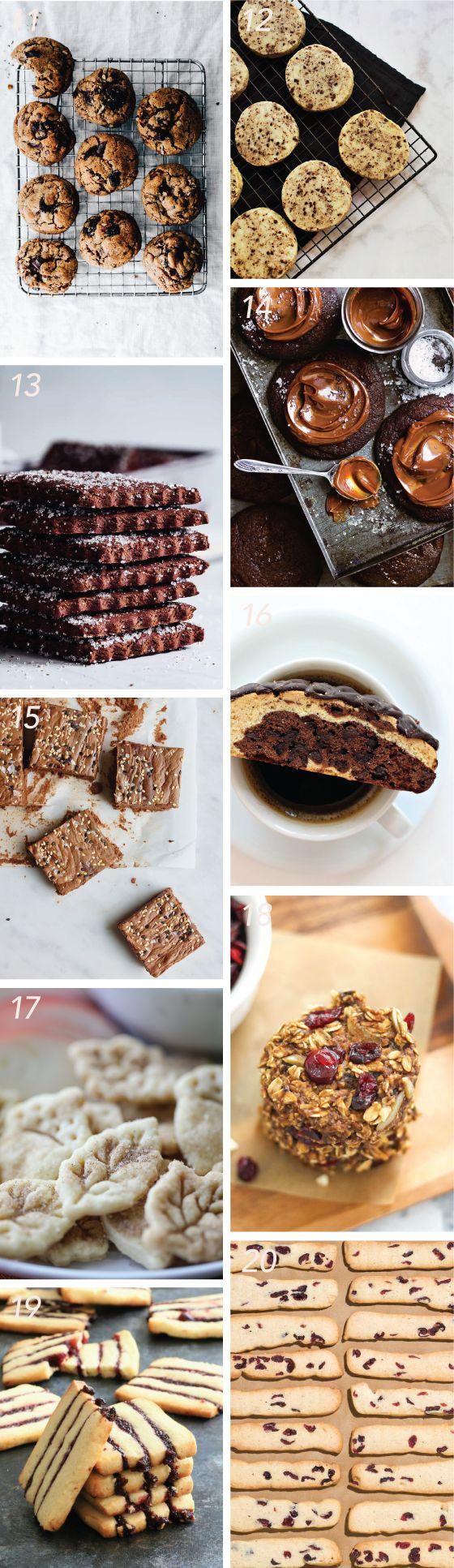 Fabulous Fudge Ribbon Cake Recipes