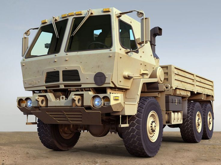oshkosh defense medium tactical vehicle | oshkosh defense a division of oshkosh corporation has delivered the
