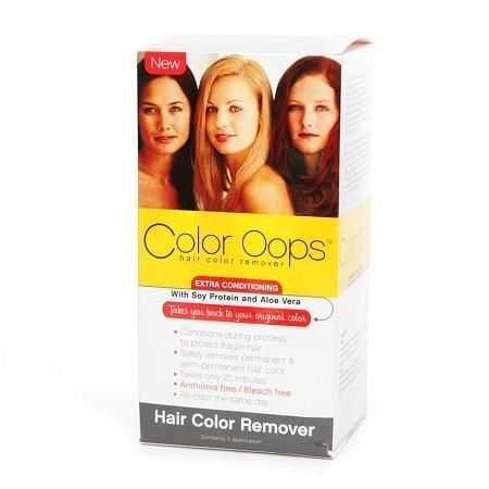 1000 Ideas About Hair Color Remover On Pinterest  Anti