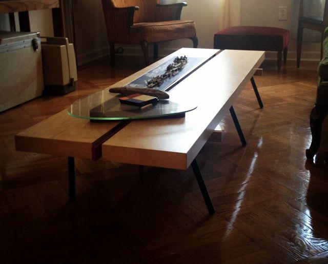 67 besten Tische und Theken Bilder auf Pinterest Gutes Leben - couchtisch aus autoreifen tavomatico