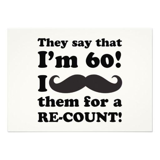 43 best 60th Birthday Ideas images on Pinterest Anniversary ideas - sample invitation wording for 60th birthday