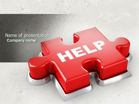 Best Construction Presentation Themes Images On