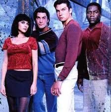 sliders tv show - Google Search