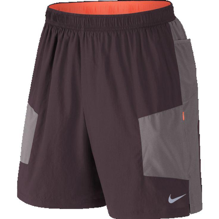 Nike. 499,-