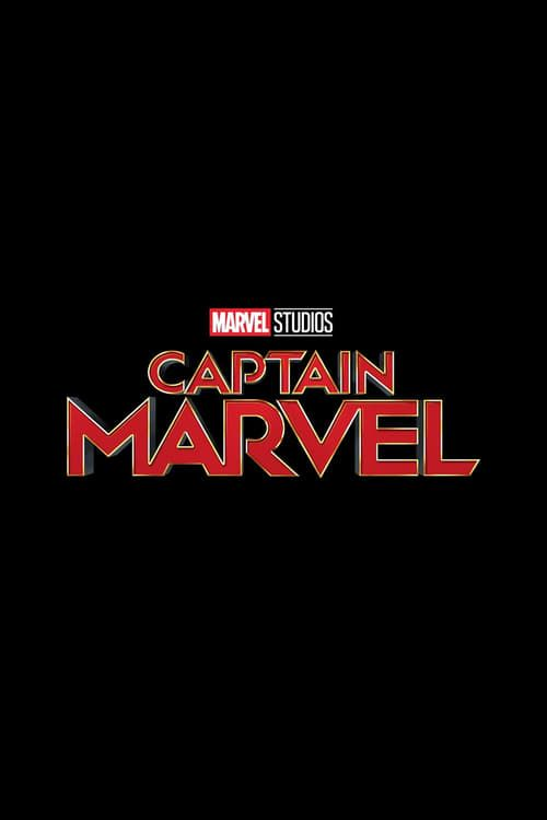 captain marvel stream english